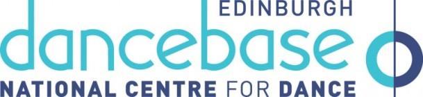 DanceBase-logo