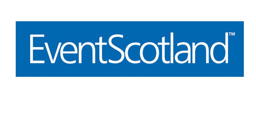 EventScotland logo