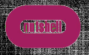 nutshell theatre logo